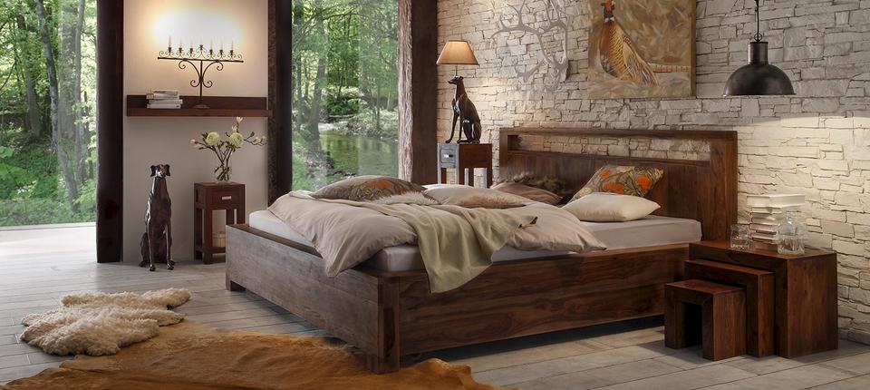 s rie sheesham sob n bytek. Black Bedroom Furniture Sets. Home Design Ideas