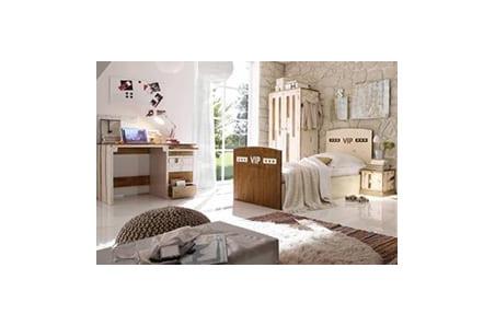 Exotický nábytek
